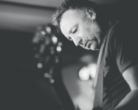 PETER HOOK: JOY DIVISION ORCHESTRATED The X Press Interview