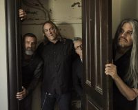 TOOL Confirm Australian tour and Perth date