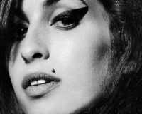 WIN! AMY Palace Touring Music Film Festival Tickets