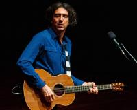 SNOW PATROL @ Perth Concert Hall gets 6.5/10