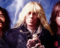 WIN! THIS IS SPINAL TAP Palace Touring Music Film Festival Tickets