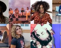 WAMFEST 2019 First batch of artists has landed