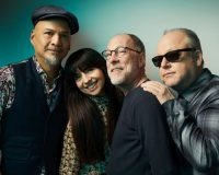 PIXIES Postpone Fremantle show citing travel concerns