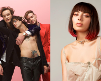 LANEWAY 2020 Line up of the future announced