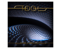 TOOL Fear Inoculum gets 9/10