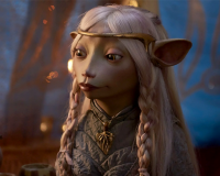 THE DARK CRYSTAL: AGE OF RESISTANCE gets 8.5/10 Heed the call of the Crystal