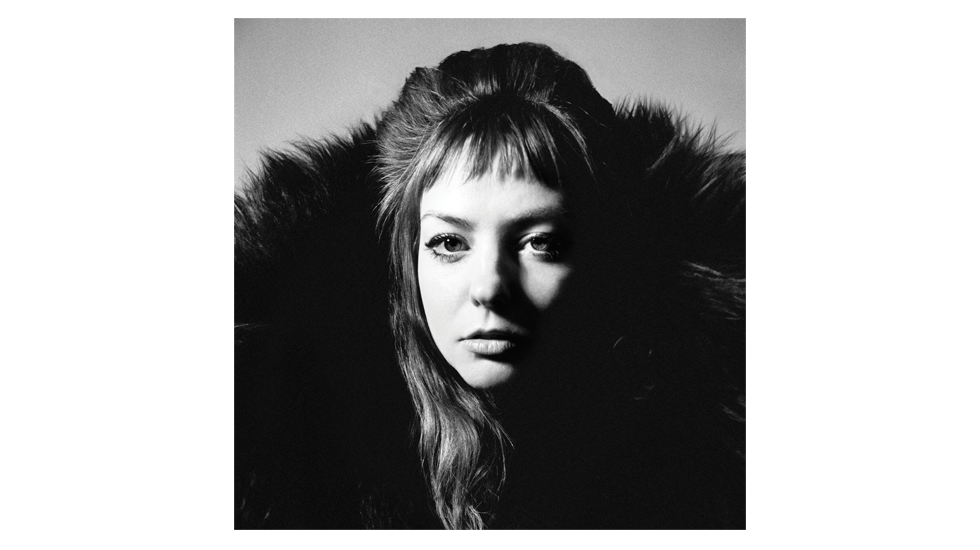 ANGEL OLSEN All Mirrors gets 8/10