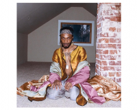 JPEGMAFIA All My Heroes Are Cornballs 8/10