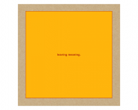SWANS leaving meaning. gets 8.5/10