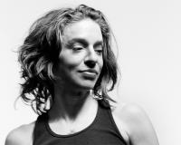 ANI DIFRANCO Feminist icon hitting Astor Theatre