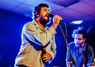 BAD//DREEMS @ Rock Rover gets 8.5/10