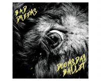 BAD//DREEMS Doomsday Ballet gets 8/10