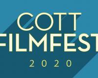 COTT FILM FEST 2020 Sun screen