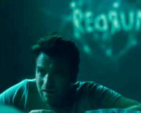 DOCTOR SLEEP gets 5.5/10 Shining sequel