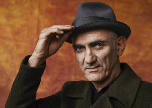 WIN! PAUL KELLY Prize pack