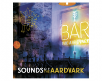 SOUNDS OF THE AARDVARK VOL. 1 gets 8/10