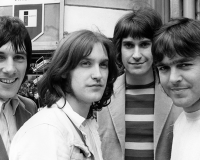 WIN! THE KINKS 50th Anniversary Double Vinyl