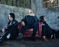 EVERCLEAR Dreaming of the west coast