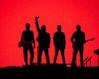 U2 @ Optus Stadium gets 8.5/10