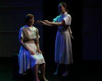 BANG! BANG! @ The Blue Room Theatre gets 8/10