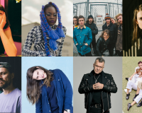 AUSTRALIAN MUSIC PRIZE Long list revealed