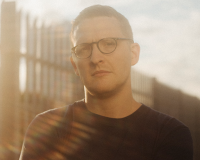 FLOATING POINTS Crushes the Rechabite