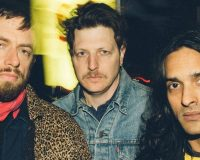 YEASAYER Break up, cancel Perth Festival appearance