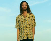 TAME IMPALA Play RAC Arena show with Khruangbin, donate $300,000