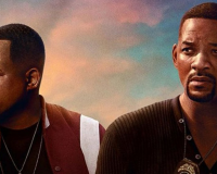 BAD BOYS FOR LIFE gets 6.5/10 Reboot together