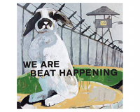 BEAT HAPPENING We Are Beat Happening gets 8/10