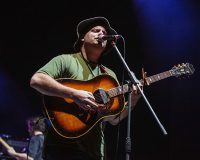 MAC DEMARCO & POND @ Red Hill Auditorium gets 8.5/10