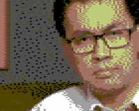 WIN! SONNY YANG'S INCREDIBLY STUPID ADVENTURE GAME Fringe tickets