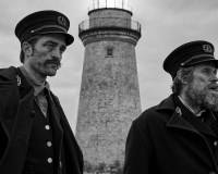 WIN! THE LIGHTHOUSE Movie tickets