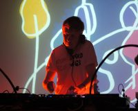 GILLES PETERSON @ The Rechabite gets 7.5/10