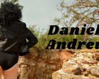 WIN! DANIELLE ANDREWS: THE ROAD TO BELIEVING Fringe tickets