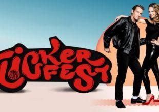 WIN! FLICKERFEST Movie tickets