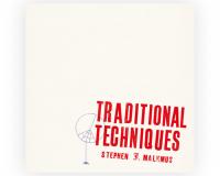 STEPHEN MALKMUS Traditional Techniques gets 7.5/10