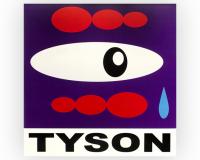 BULLANT Tyson, Crying gets 7/10