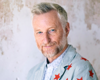 BILLY BRAGG One step forward, two steps back rescheduled