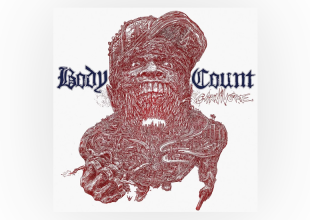 BODY COUNT Carnivore gets 6.5/10