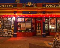 MOJOS Help save Mojos Bar