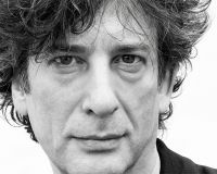 NEIL GAIMAN @ Perth Concert Hall gets 9/10