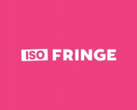 ISOFRINGE Now you can Fringe binge in self-isolation