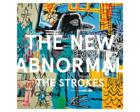 THE STROKES The New Abnormal gets 6/10