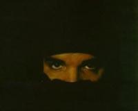 DRAKE Pain 1993 (feat. Playboi Carti) gets 6/10