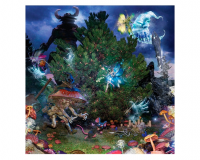 100 GECS 1000 Gecs And The Tree Of Clues gets 7/10
