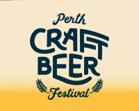PERTH CRAFT BEER FESTIVAL Returns lager than ever