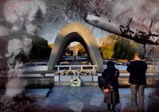 HIROSHIMA: 75 YEARS LATER gets 6.5/10 Historical horror