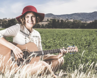 WA COUNTRY MUSIC AWARDS 2021 Public nominations close Friday