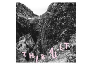 THIBAULT Or Not Thibault gets 9/10